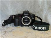 Canon EOS ELAN 35mm Camera Body, Great Condition